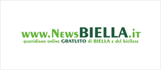 Newsbiella.it