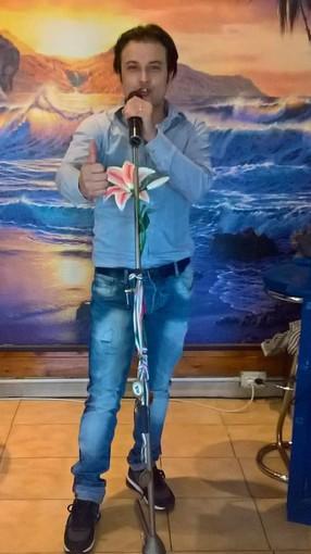 Sold out al Bahama Star venerdì 14 dicembre per il concerto live degli Erbagrama. Sabato serata karaoke