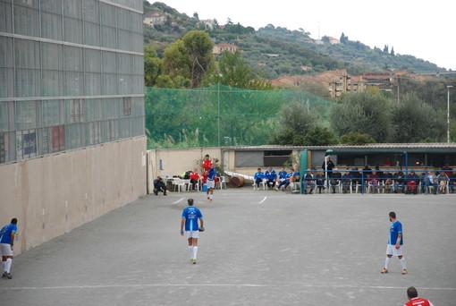 """Pallapugno. Scatta la Superlega per l'Olio Roi Imperiese. Il DT Claudio Balestra fiducioso per il debutto: """"Siamo ansiosi di riprendere. Ripresa a porte chiuse, ma..."""""""
