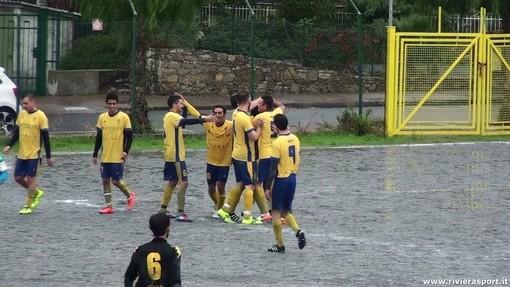 Calciomercato Seconda Categoria. San Bartolomeo, si guarda alla prossima stagione: il nuovo allenatore è Everest Brilla. Il settore giovanile a Cristian Pennone