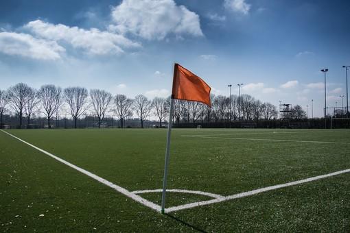 """Calcio dilettantistico. Il tempo scorre, ipotizzare una conclusione """"regolare"""" dei campionati appare un'utopia"""