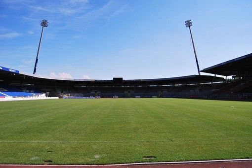 """Calcio. Sportitalia lancia l'indiscrezione: """"Torna l'Interregionale e sarà terza serie, Serie B a due gironi"""""""