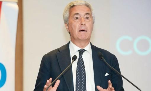 """Calcio dilettantistico. Il presidente Sibilia pone il freno alle prime proposte filtrate dalla Lega Pro. """"Promozioni e retrocessioni si discutono in Consiglio Federale"""""""