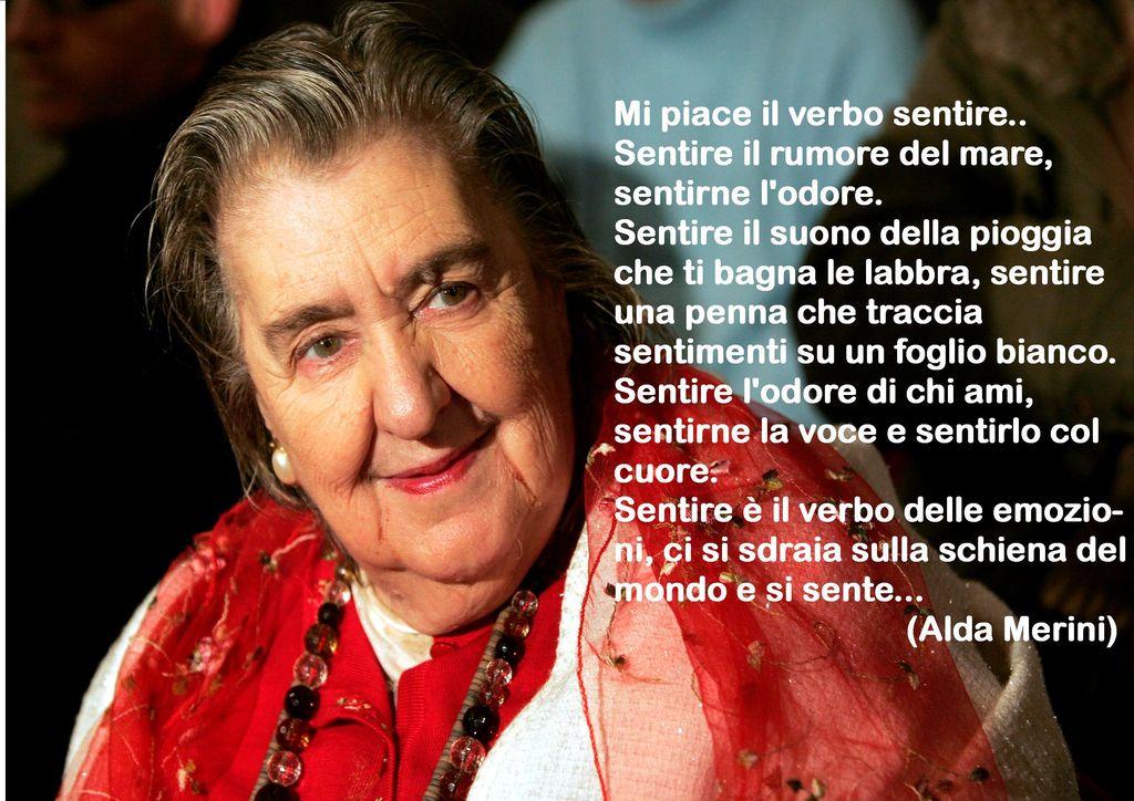 Incontri italiana milano - Poesia specchio quasimodo ...