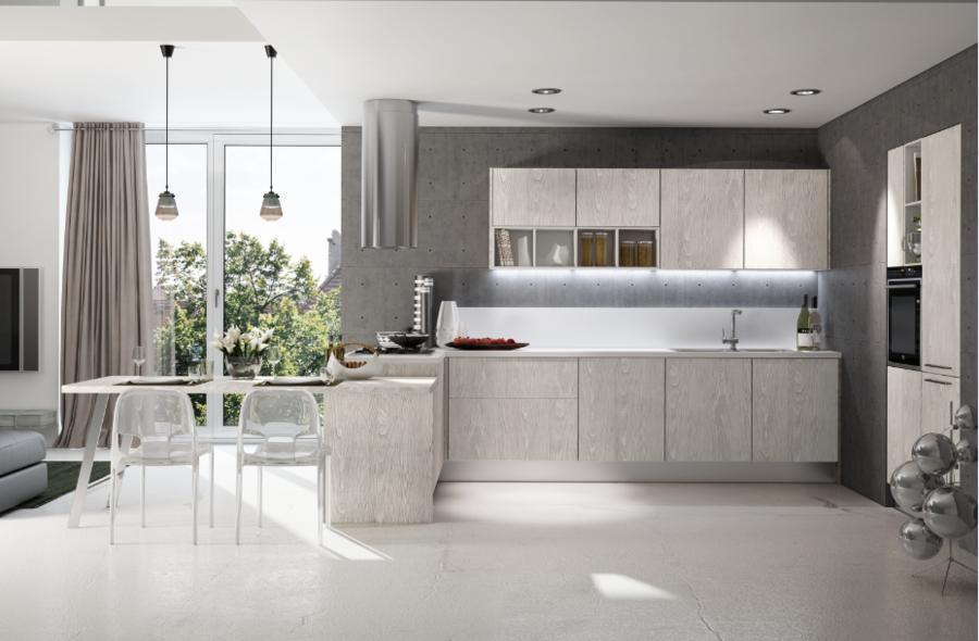 3d progetti ad andora il posto giusto per arredare e for Progetta la tua casa dei sogni in 3d