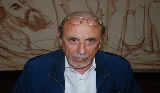Diano Marina: affidamento alla Gm dell'Ufficio Informazione Turistica, nuovo affondo dell'ex Sindaco Angelo Basso