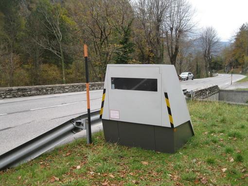 Automobilisti italiani, attenzione in Costa Azzurra: arrivano i 'Super Radar' che controllano tutto