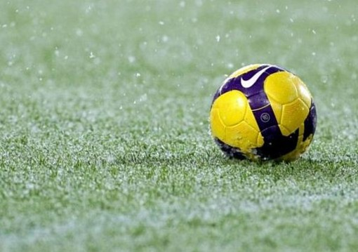 Allerta maltempo in Costa Azzurra: primo provvedimento il rinvio del big match Monaco-Psg