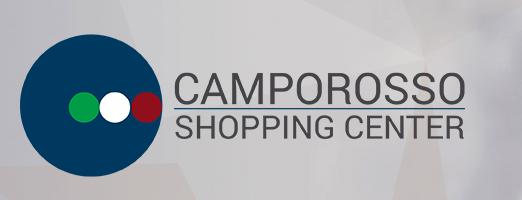 Camporosso: venerdì 1° maggio inaugura un nuovo outlet Grandi Firme ...
