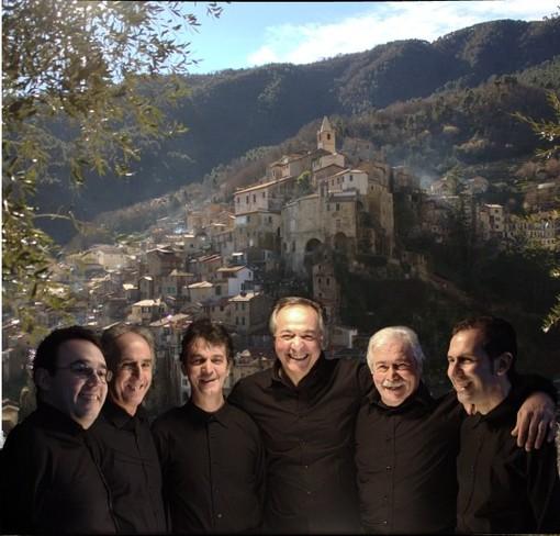 Ceriana: fervono i preparativi per la 23ª edizione del Festival Convegno Internazionale Musiche della Terra