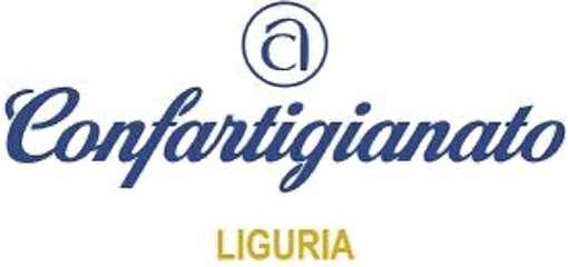 Confartigianato Liguria sigla un accordo con Fondazione Genova-Liguria Film Commission