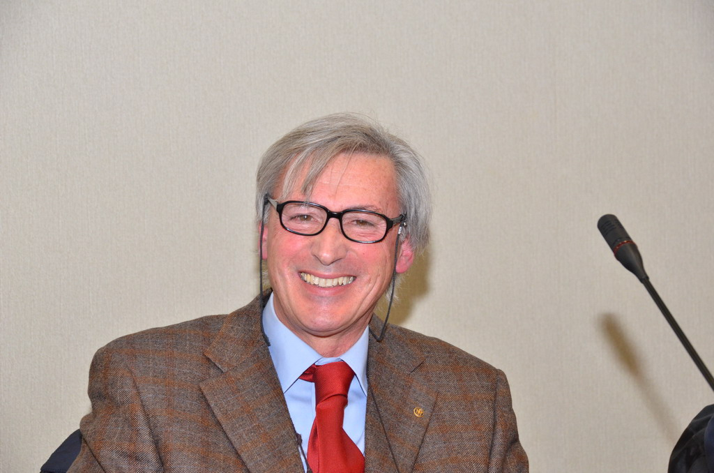 Ventimiglia: calo di spettatori nel cinema del Teatro Comunale, le considerazioni di Carlo Iachino