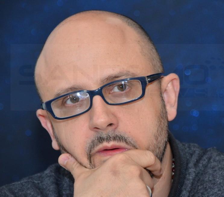 Sanremo: intervento di Forza Nuova, Msi e Dn sulla proposta di introduzione della tassa di soggiorno