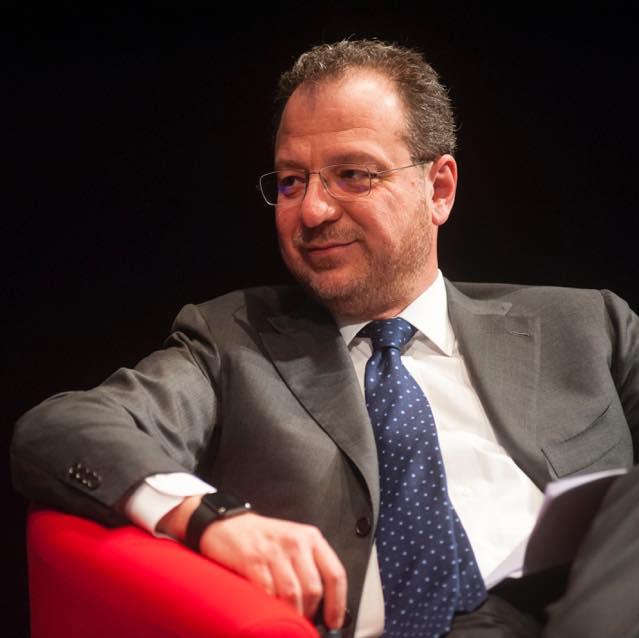 Elezioni Politiche: domani sera il candidato Giorgio Mulè ospite e 'Porta a Porta' con Berlusconi