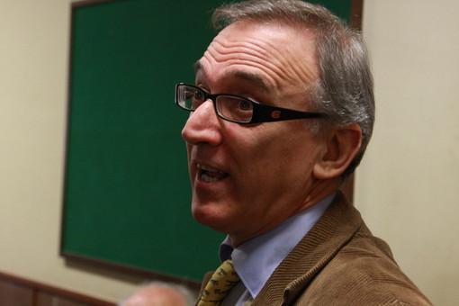 Giorgio Valfrè