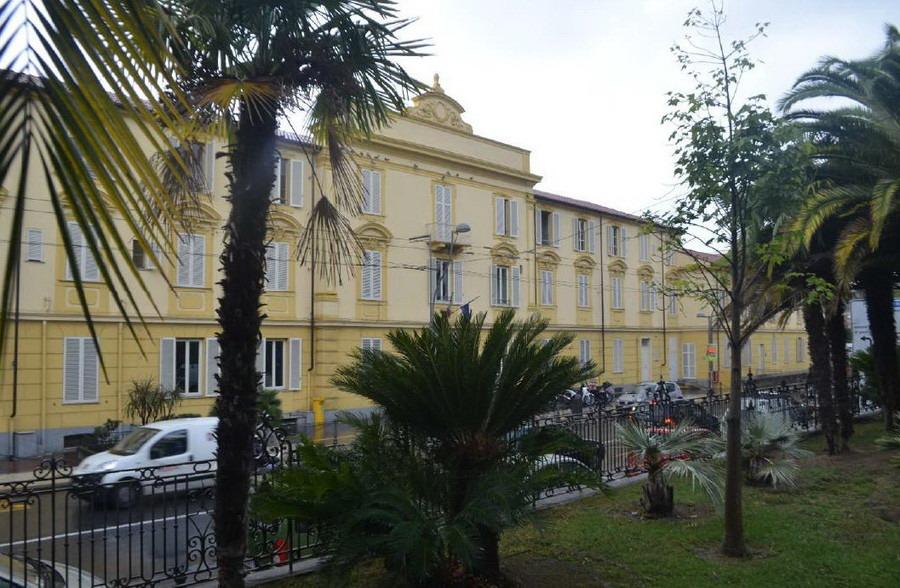 Sanremo: corsi linguistici all\'estero per gli studenti dell\'istituto ...