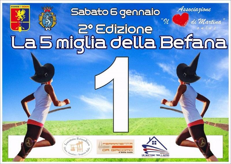 Cinque miglia di solidarietà domenica a Diano Marina All'asta le maglie di Dybala, Marchisio e Donnarumma