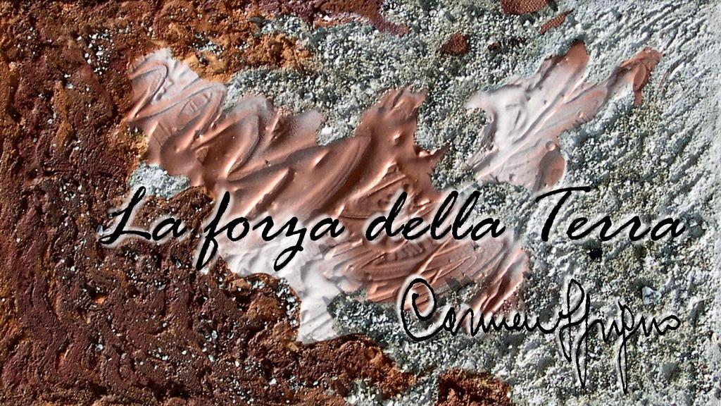 Sanremo: dal 20 aprile al 1° maggio al Forte di Santa Tecla la mostra 'La forza della Terra'