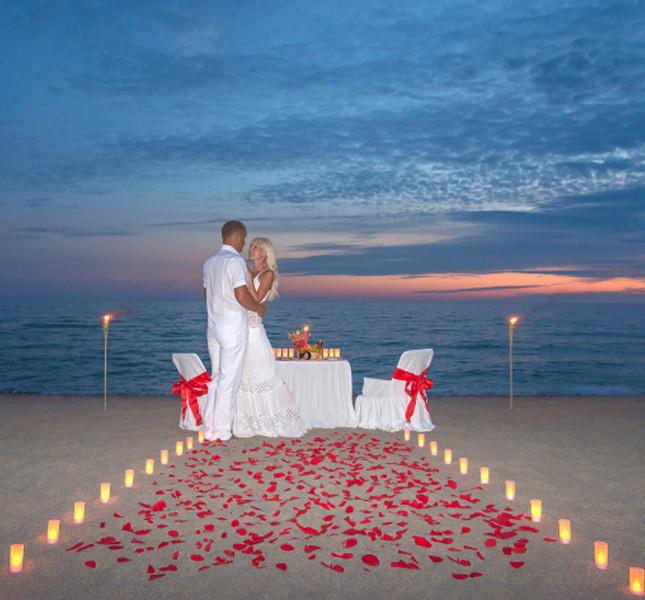 Foto Matrimonio Spiaggia : Sanremo ordine del giorno m s per l istituzione della
