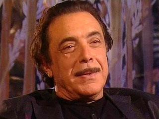 Domani Nino Frassica al Teatro Ariston di Sanremo: oggi pomeriggio intervista su Onda Ligure 101