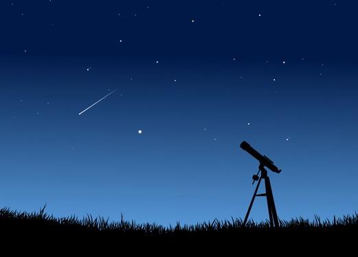 Stagioni astronomiche yahoo dating