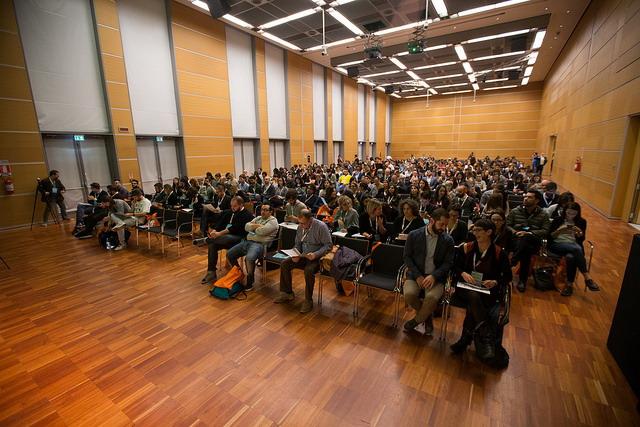 Social media: torna a Rimini l'evento di riferimento per i professionisti del social media marketing