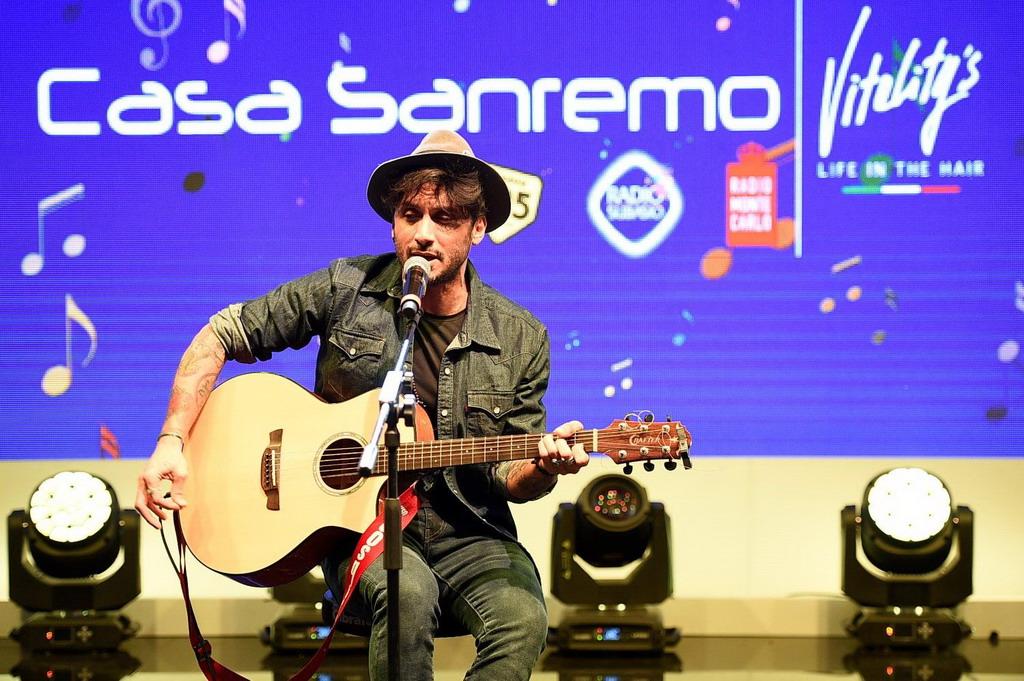 Tutto pronto per il tour 'Casa Sanremo': al via il contest per arrivare sul palco del Palafiori