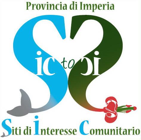 siti di interesse comunitario dalle alpi al mare On siti di interesse comunitario