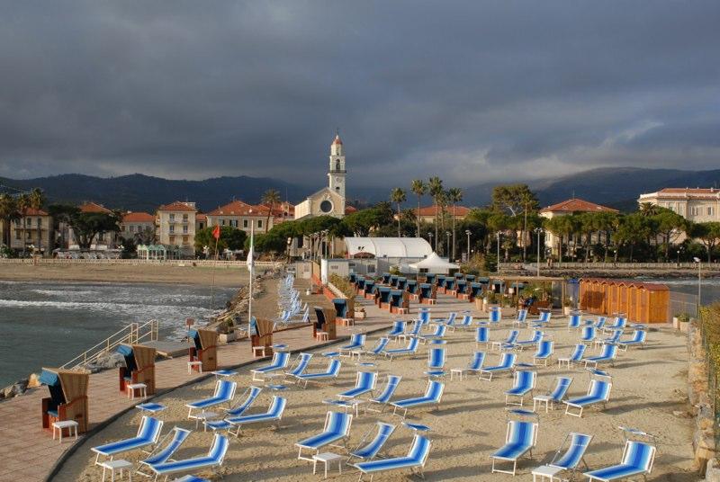 Diano marina: gestioni municipali spa partono le assunzioni e le