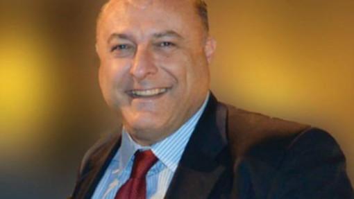 Stefano Vergani