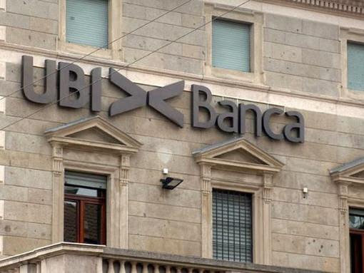 Primo bilancio trimestrale UBI Banca del 2020: una performance di qualità anche grazie a Cuneo e al Piemonte