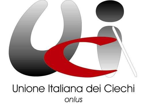 Sanremo assemblea ordinaria dei soci dell 39 unione italiana for Ciechi in italia
