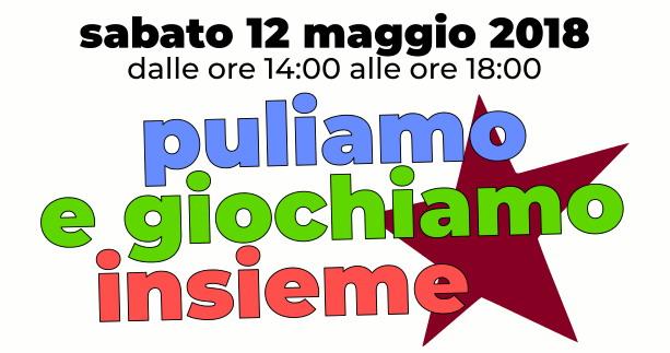 Imperia: sabato prossimo con 'Potere al Popolo' giornata di sensibilizzazione delle aree pubbliche