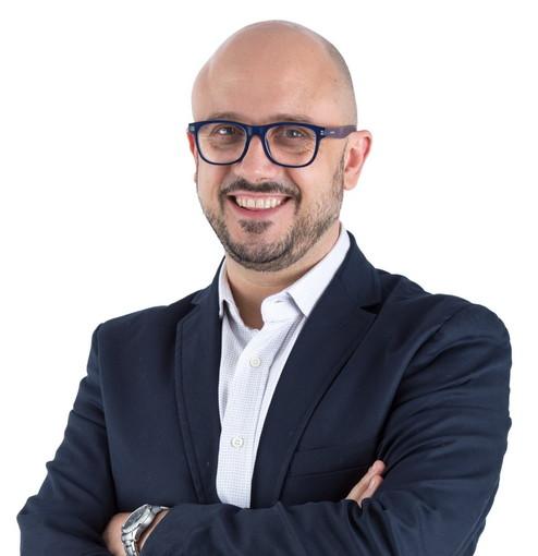 Il candidato a Sindaco di 'Sanremo Libera' Alessandro Condò interviene sulla situazione della zona salita Colle Fiorito-strada Capinera