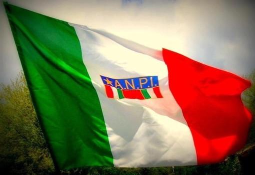 Sanremo: domenica prossima, commemotrazione ANPI dei giovani caduti a Poggio nel novembre del '44