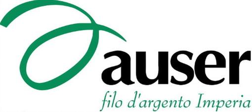 Imperia: presentato il bilancio dell'attività di aiuto alla persona dell'Auser territoriale per il 2019