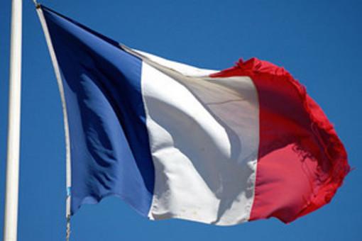 La Scuola Media di Ventimiglia alta accoglie due studenti francesi per un progetto di scambio linguistico-culturale