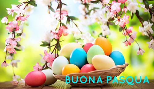 Tutti Gli Appuntamenti E Manifestazioni Di Pasqua E