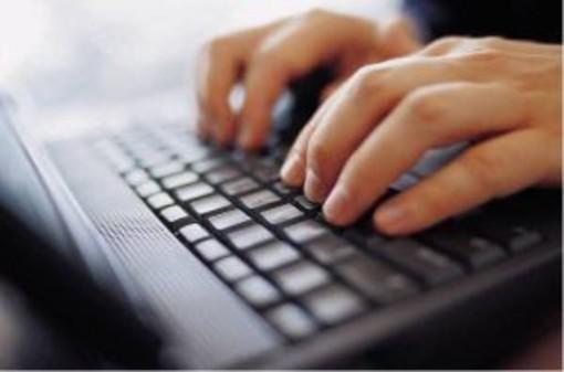 Guadagnare online: i modi per farlo nel 2019