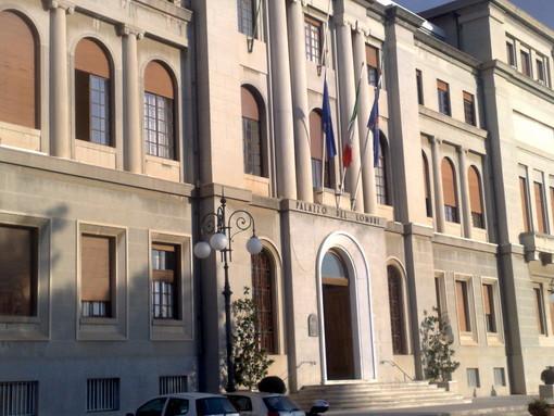Imperia: Sinistra in Comune e Sinistra Italiana contro la mozione anti abortista del Consigliere Baldassarre
