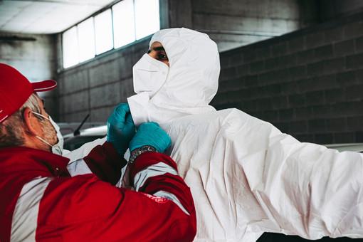 Coronavirus, salgono i contagi nel Principato di Monaco: oggi 6 nuovi casi positivi