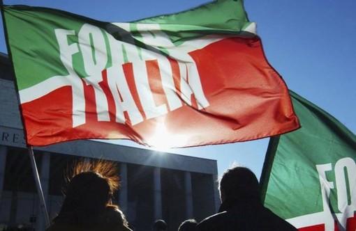 """Regionali, Forza Italia: """"Parole Mulè in linea con la posizione ufficiale del partito, l'obiettivo sia vincere le elezioni"""""""