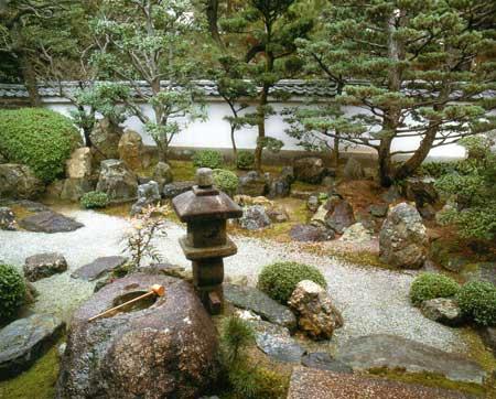 Sanremo domani a villa ormond inaugurazione del giardino - Giardini giapponesi ...