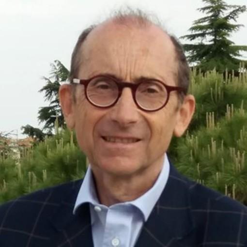 Bordighera: futuro dell'ospedale e disordini notturni ieri in Consiglio comunale, parla Giuseppe Trucchi