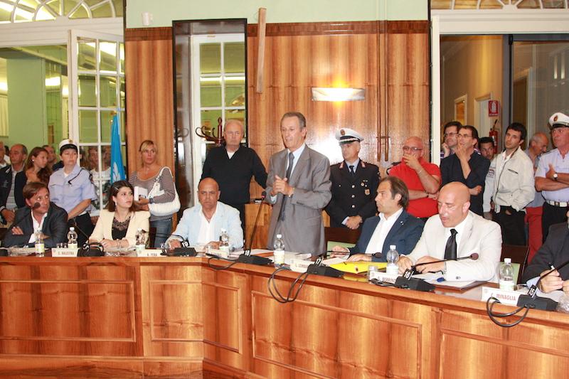 Sanremo: problemi legati alla nuova raccolta differenziata, disagi e degrado. La minoranza attende la discussione nel prossimo consiglio comunale