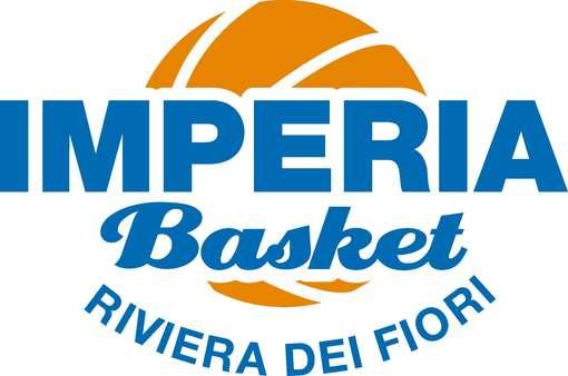 L'Imperia Basket è pronto per una nuova ed importante stagione, ecco le novità di quest'anno