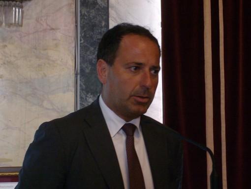 Ing. Pier Paolo Carini