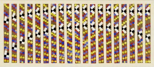 """Matisse e il cinema: """"Cinematisse"""" la mostra che racconta l'artista attraverso la """"lente temporale"""""""
