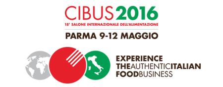 Grande attesa per la 18 edizione di cibus la fiera for Fiere alimentari 2016