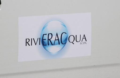 """Crisi Rivieracqua: udienza prefallimentare fissata per il prossimo 20 dicembre. Mangiante: """"O si trovano gli accordi o l'epilogo naturale è inevitabile"""""""